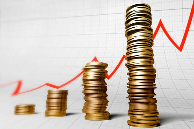 人生 3 階段,投資思維大不同!原來年輕人要有錢,不是先投資,而是... 完全受教!