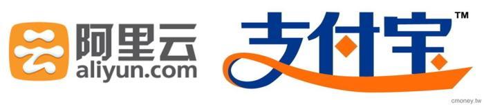阿里巴巴是「中國電子商務」(e-commerce)的龍頭廠商, 也是全球營運規模最大的線上(online)及移動(mobile)購物公司。 2013年交易總額達2699億美元 (其中網路零售購物佔中國市場比重80.6%), 是包含美國Amazon、eBay及中國京東商城(JD.COM)三家業者總合的1.31倍。 公司為一綜合性電子商務業者, 目前擁有的平台包含 (1)中國零售平台淘寶網(C2C)、天貓(B2C)、聚划算(團購) (2)中國批發平台1688(B2B) (3)國際零售平台速賣通(AliExpr
