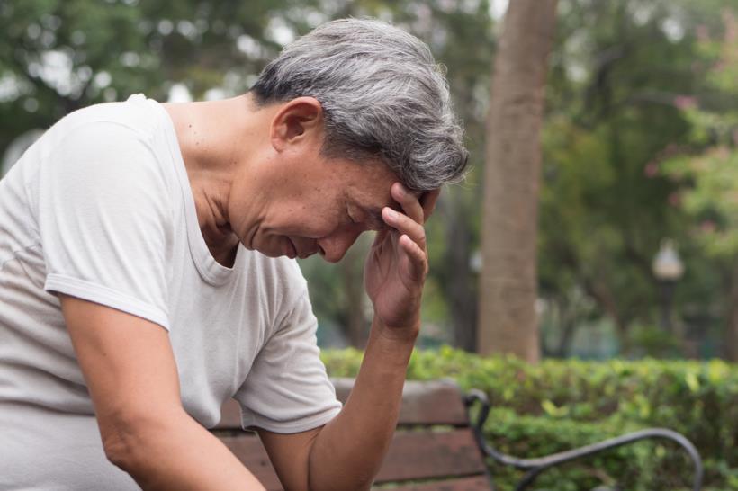No Sign Up Biggest Seniors Online Dating Websites