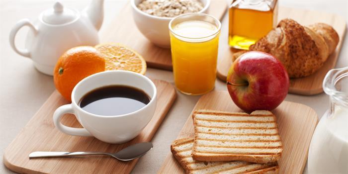 「不吃早餐」的圖片搜尋結果