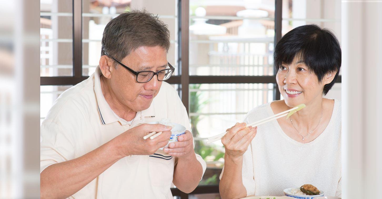 夫妻退休規劃5建議