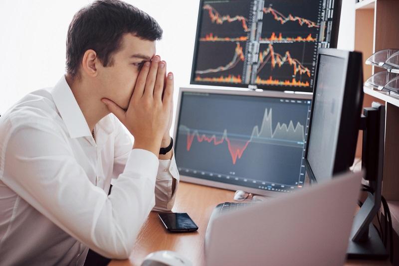 新手投資如何進階?個股期貨當沖 幫你省錢兼練功